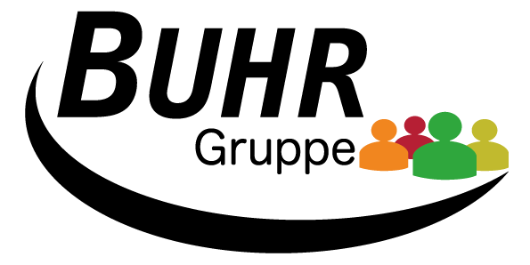 Buhr Gruppe