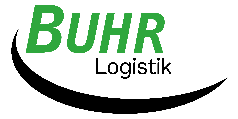 Buhr Logistik Logo
