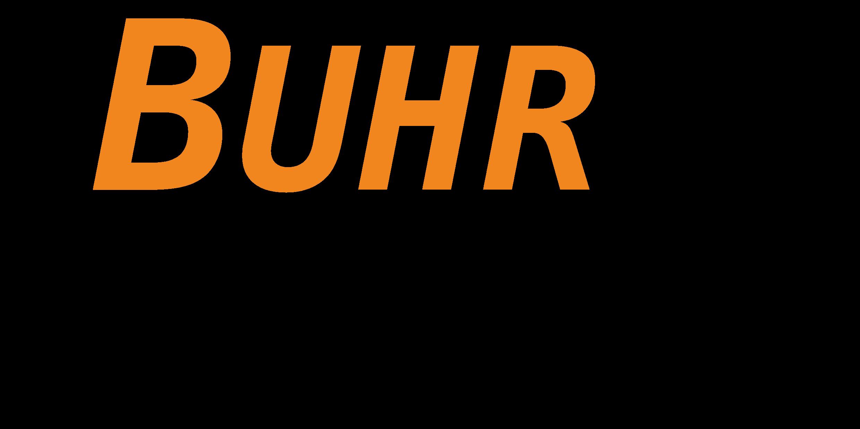 Buhr Solution Logo