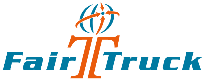 Buhr Gruppe FairTruck