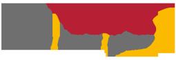 Buhr Gruppe KOG Logo