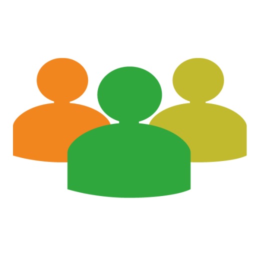 Buhr Gruppe URL Icon
