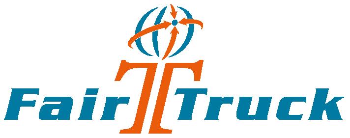 Fair Truck Logo
