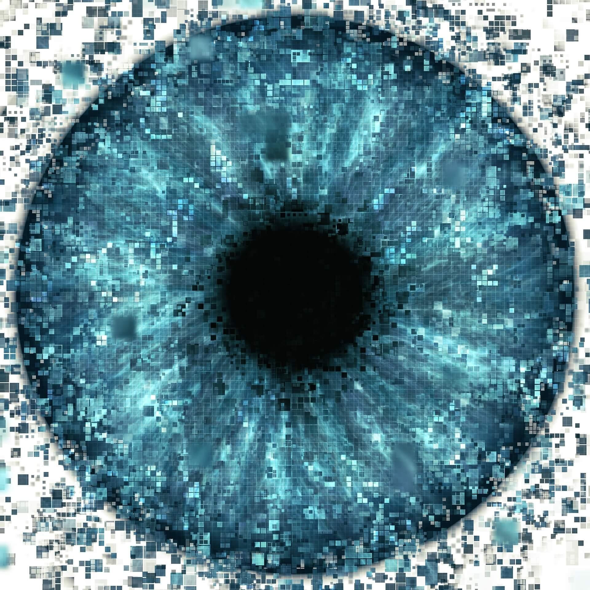Buhr Gruppe Datenbrille