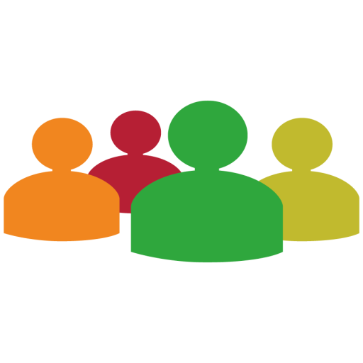 Buhr Gruppe Logo Icon