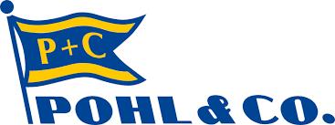 KOG Pohl und Co
