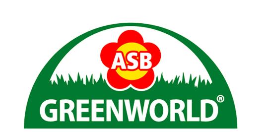 KOG ASB Greenworld