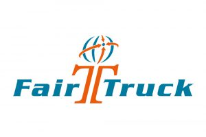 Buhr Gruppe Fair Truck