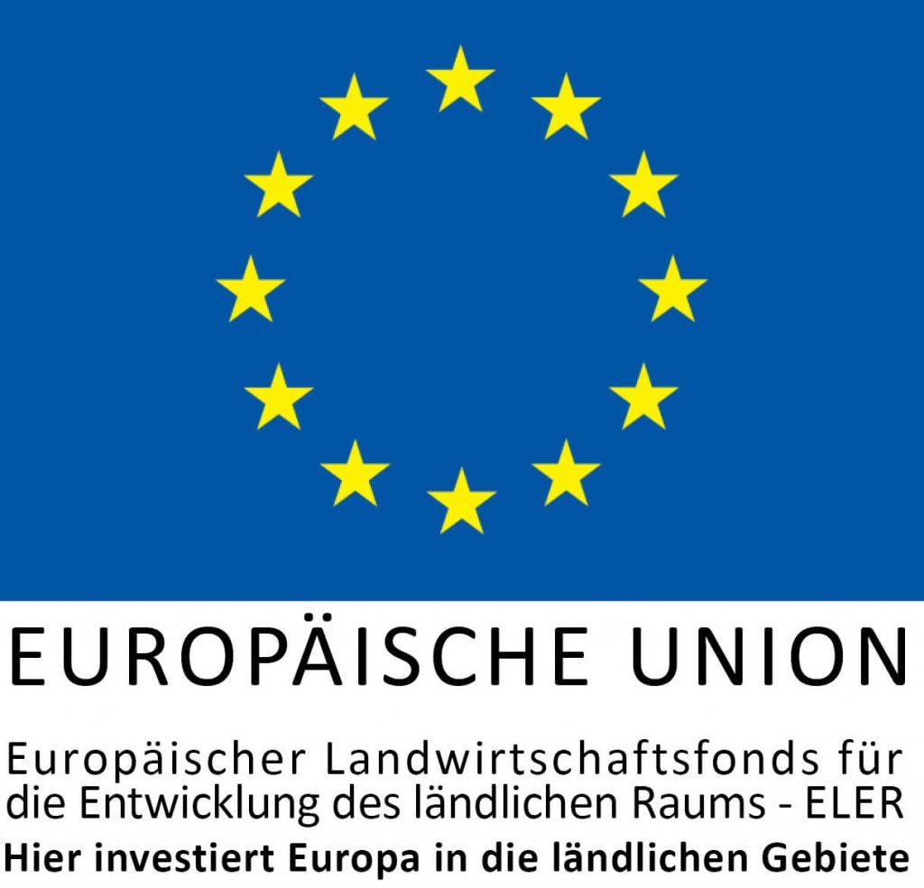 Buhr Gruppe Europäische Union