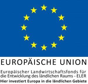 Buhr Gruppe EU