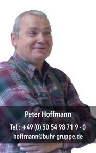 Buhr Betriebsgemeinschaft Hoffmann
