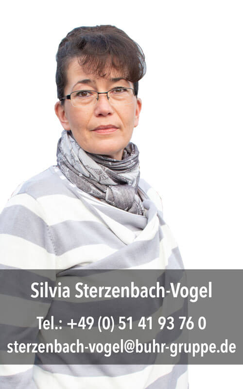 KOG Transport Sterzenbach Vogel