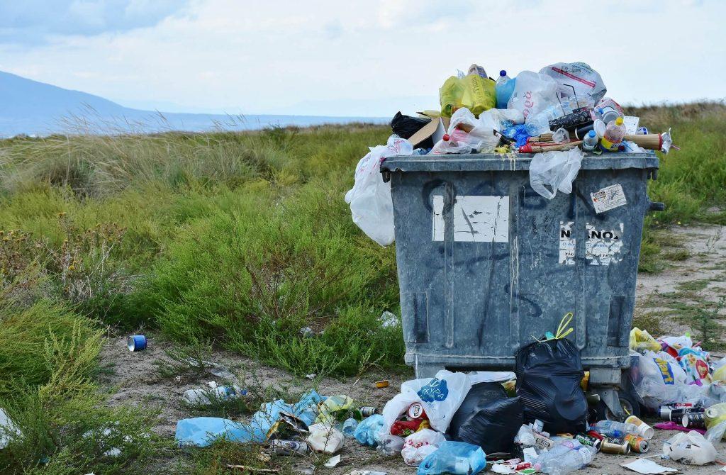 Umweltschutz Buhr Blog