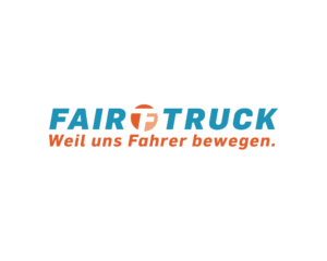 Buhr Gruppe FairTruck Partner