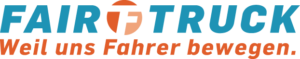 Buhr Gruppe FairTruck Partner