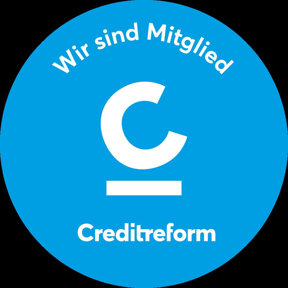Buhr Gruppe Creditreform